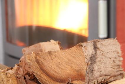 kaminholz birke trocken 30 33 cm g nstig kaufen beim brennholzservice leipzig. Black Bedroom Furniture Sets. Home Design Ideas